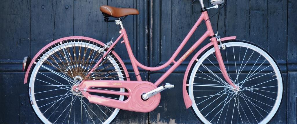 Cicli Marino Rossi Udine Biciclette Bici Elettriche E Ricambi