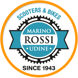 Cicli Marino Rossi Udine